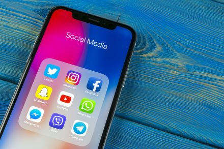 How to Boost Your Social Media Game to Attract More Clients